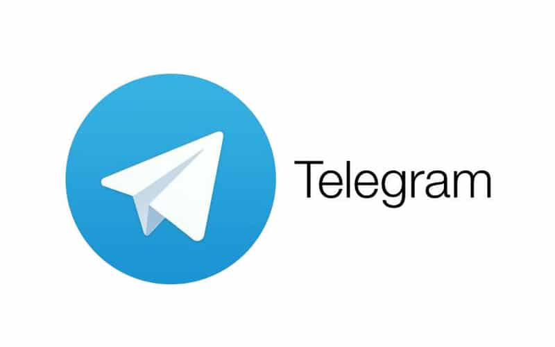 Telegram is Booming But Isuues 1 Billion of Bonds to Pay the Bills