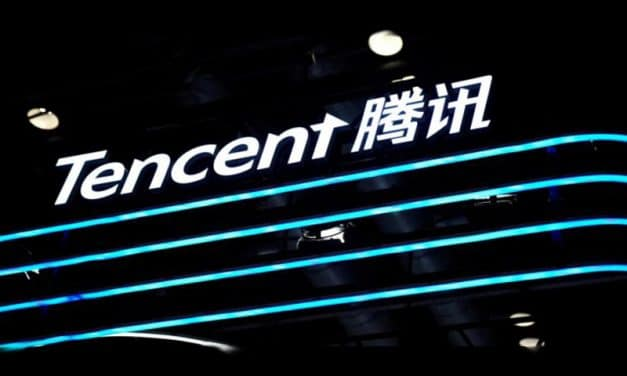 Tencent Holdings Posts Double-Digit Profit Growth In 2020