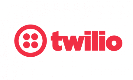 Twilio Inc. (NYSE: TWLO) Surging on Accelerated Shift Towards Cloud-Based Contact Centers Boost