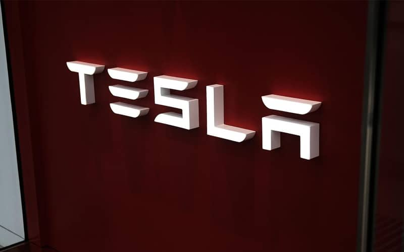 Tesla In Talks With Tata Power For Charging Infra In India