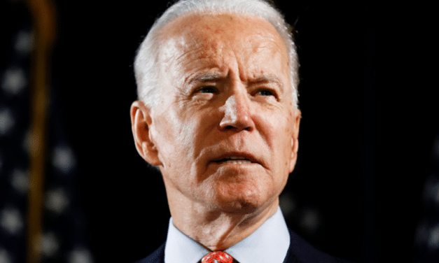 Biden's $2.25 Trillion Infrastructure Plan To Be Funded By Corporate Tax Hikes