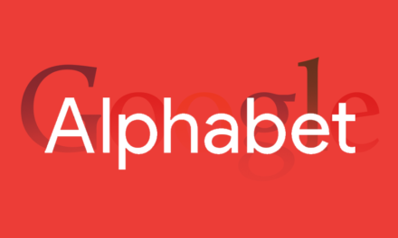 How The Shift To Digital Drove Alphabet's Earnings Up 162%
