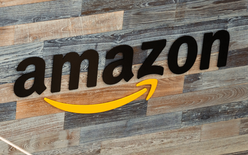 Amazon Profit Soars 224% As Sales Carve Record Highs