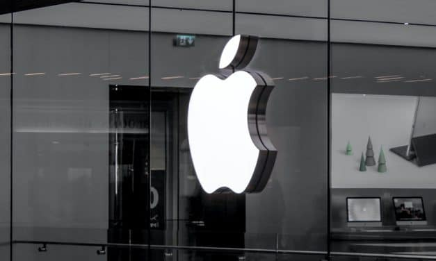 Apple Targeted in Ransom Extortion by Hackers Holding Quanta Files