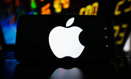 Analysts Say Apple Stock Prices Don't Reflect Autonomous Vehicle Venture