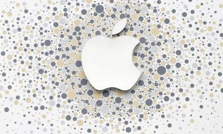 Apple Ups U.S. Investments 20% to $430 Billion For Expansion, Innovation