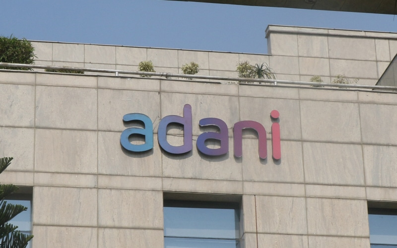 Adani's Pressure Mounts Over Transactions in Myanmar Amid Expulsion from Indexes