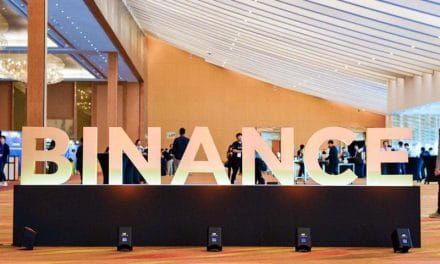 Binance Users Will Be Able To Trade Three New Stock Tokens Starting April 26