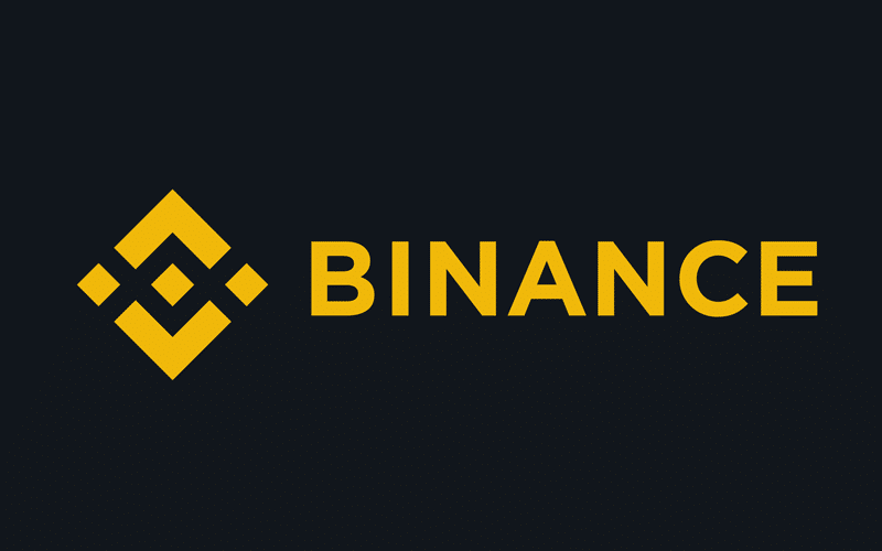 Binance Rolls Out Tokenized Stock Trading Service