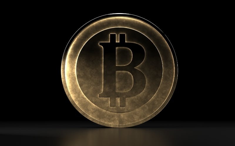 Bitcoin Carves Fresh Record High of $63,171