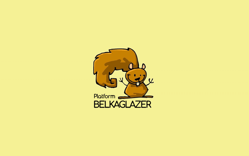 Belkaglazer EA Review: Everything You Need to Know
