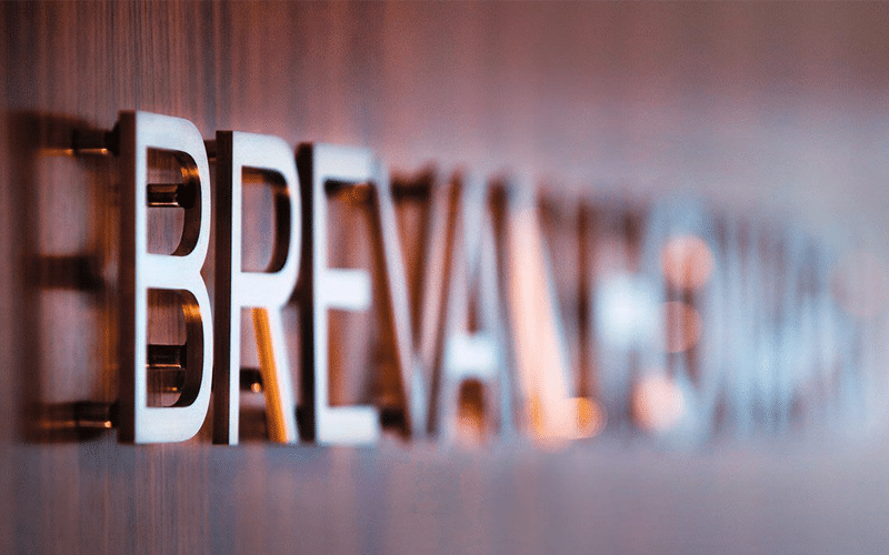 Brevan Howard's Hedge Fund To Join Crypto Frenzy