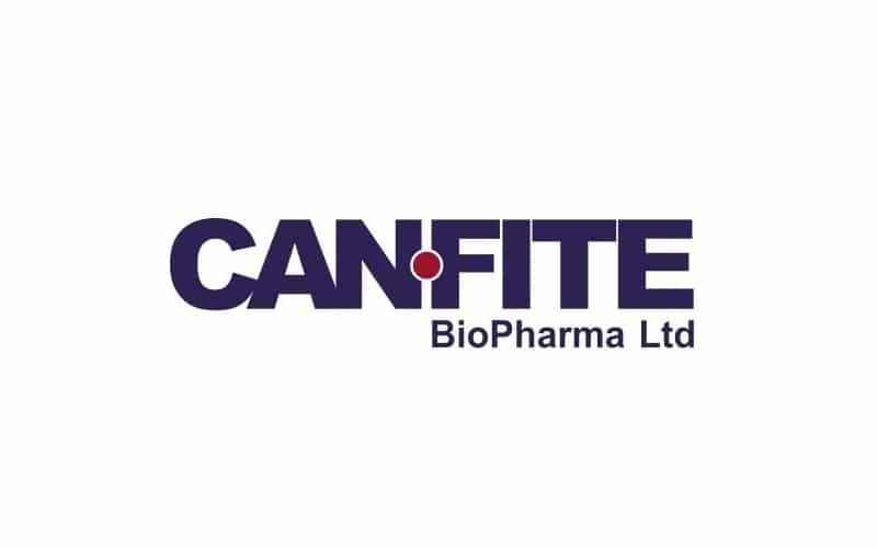 Can-Fite BioPharma Finds Cannabis Compound That Inhibits Liver Cancer Cell Growth