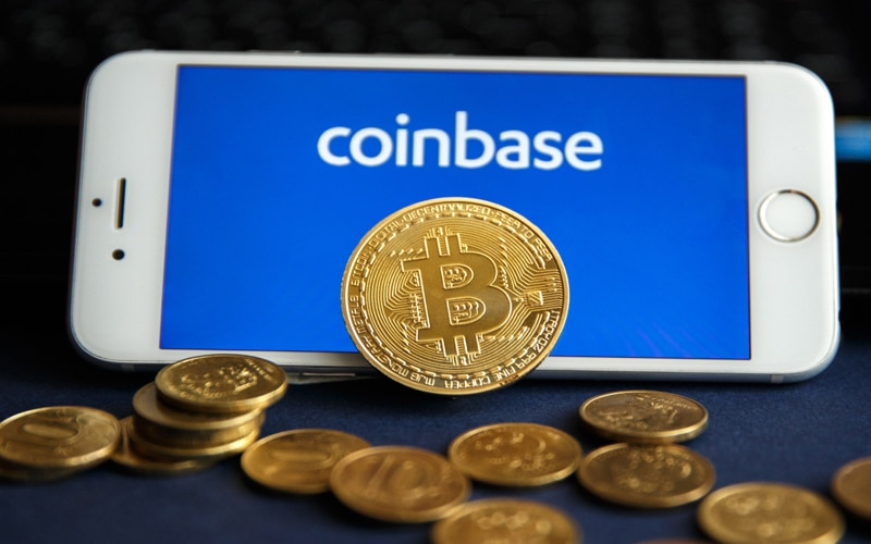 What You Need To Know About The Coinbase Delisting from Xetra, FWB