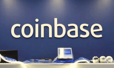 Coinbase Valuation Seen to Hit $147 Billion After IPO