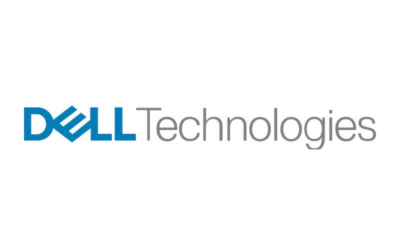 Dell Technologies To Receive As Much As $9.7 Billion From Spin Off Of VMware Stake