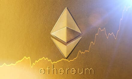 Ethereum Gains Ground Against Bitcoin as Institutional Investors Jump in