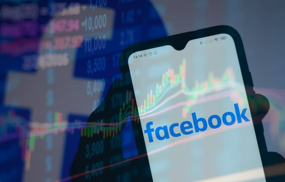 Facebook Stock Price Flies After Earnings as Valuation Nears $1 Trillion
