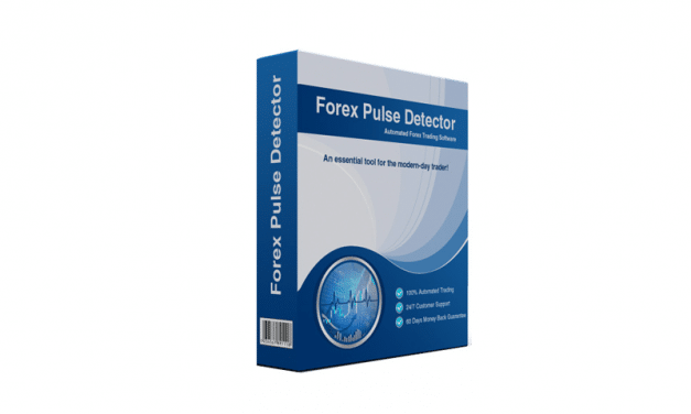 Forex Pulse Detector Review: Everything You Need to Know