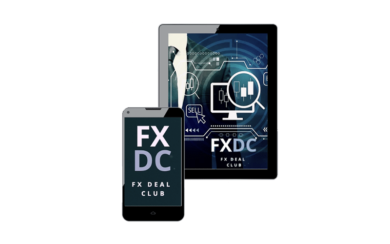 FX Deal Club Review: Everything You Need To Know