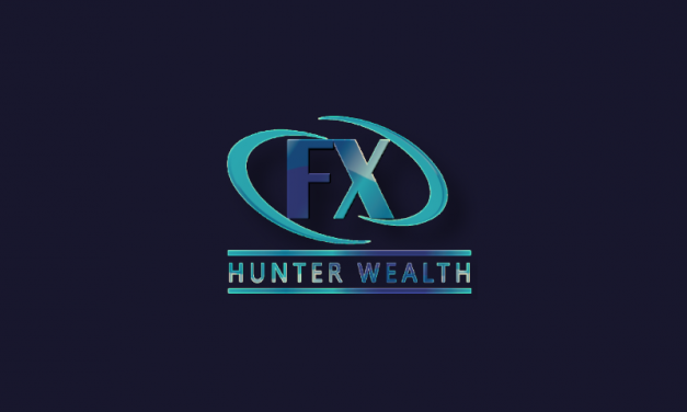 FX Hunter Wealth Review: Everything You Need to Know