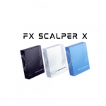 FX Scalper X Review: Is It Scam Or Good Forex EA?