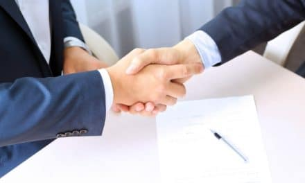 Financial Firms Band Together To Form Crypto Council