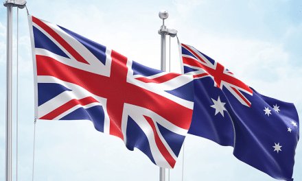 GBP/AUD Price Reacts Below Descending Trendline And Expects Further Price Drop