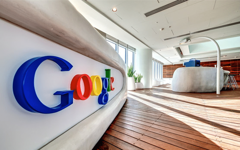 Google Accelerates Reopening, Wants Employees Back To Office Sooner