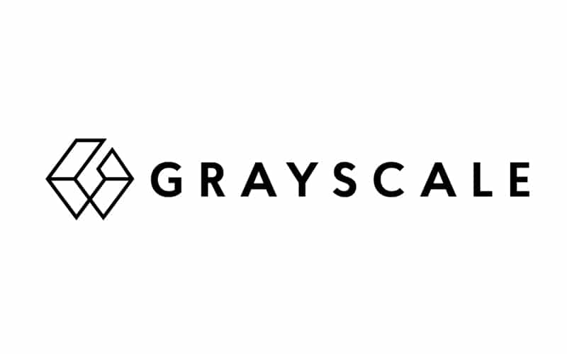 Grayscale Adds Chainlink To Digital Large Cap Fund