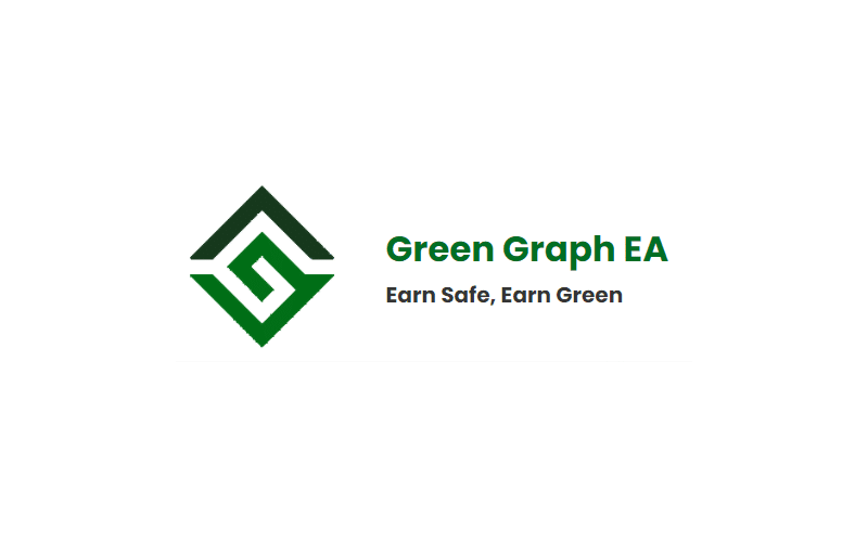 Green Graph EA Review: Everything You Need to Know
