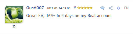 Gold Miner Reviews from customers