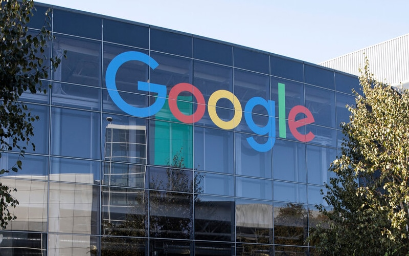 U.S. Supreme Court Sides With Google In Copyright Battle With Oracle