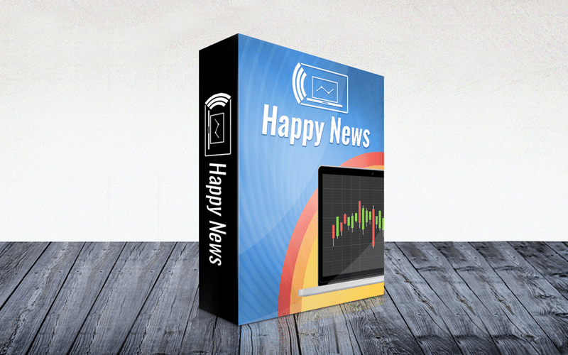 Happy News Review: Everything You Need to Know