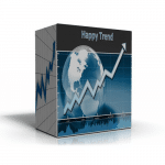 Happy Trend Review: Everything You Need To Know