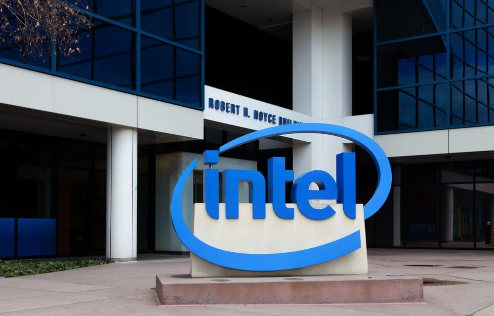 Intel Stock Price Could Drop to $55 After the Mixed Earnings