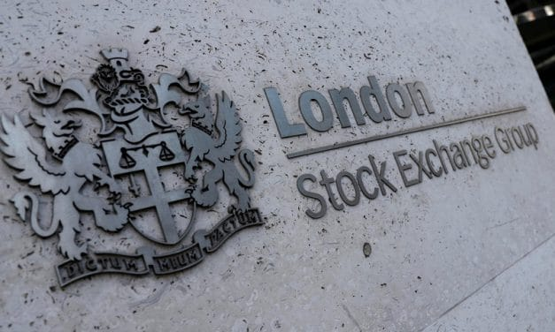 London Stock Exchange Investigating Eikon Outage