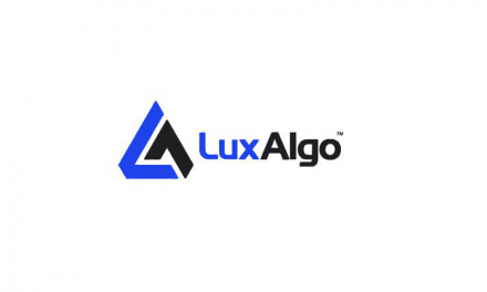 Lux Algo Review: Everything You Need to Know