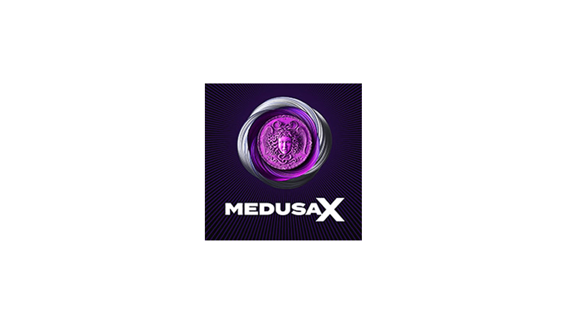 Medusa X Review: Everything You Need to Know