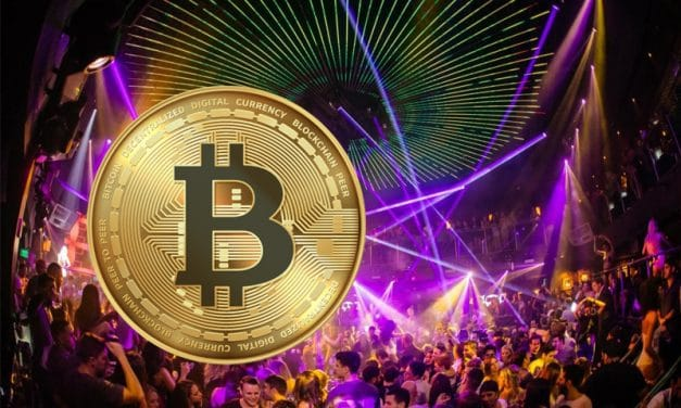 Miami Luxury Nightclub to Accept Crypto for Payments