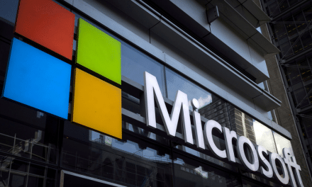 Microsoft Bags $21.9 Billion Deal To Supply U.S. Army With Augmented Reality Headsets