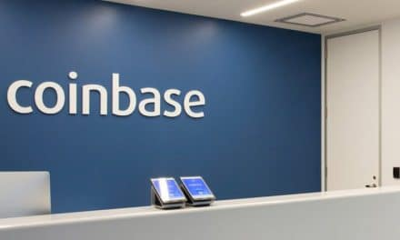 New Coinbase Operations Chief In India. Initial Plans In the Region Revealed