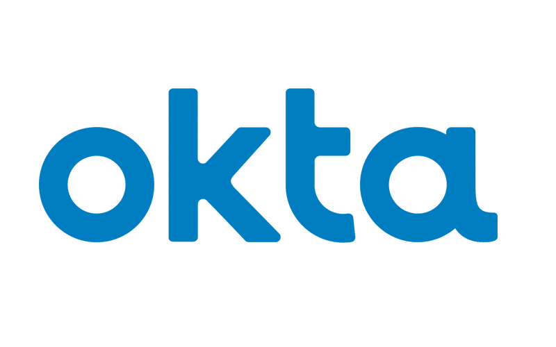 Okta Stock Price Forecast: Buy the Dip or Sell the Rip?