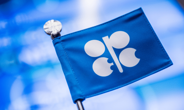 OPEC, Allies Agree To Gradually Increase Oil Production From May Through July