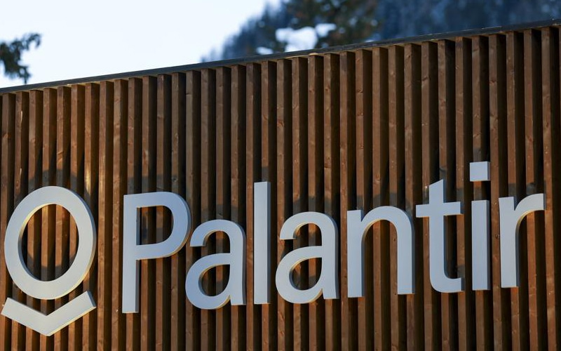 Palantir Boasts Latest Capabilities, Archetypes Ahead of April 14 Demo
