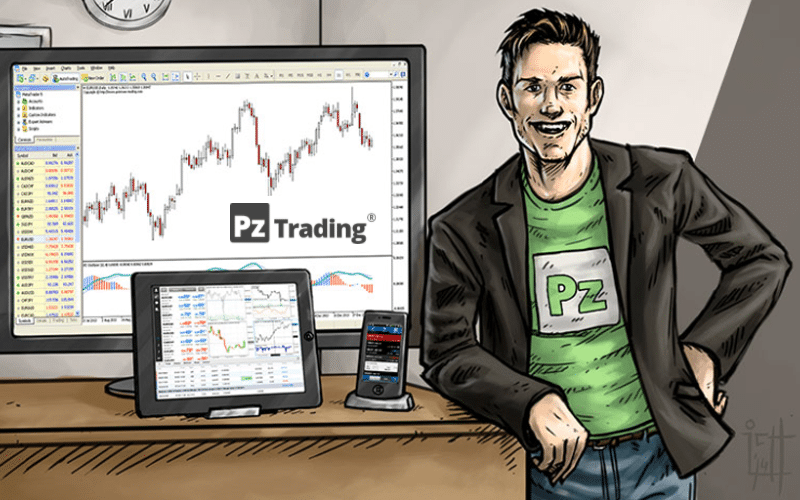 Point Zero Trading: Everything You Need to Know