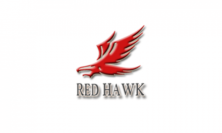 Red Hawk Review