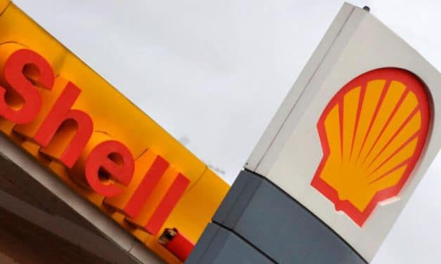 Shell To Turn A Profit For First Time Since Pandemic On Oil Recovery