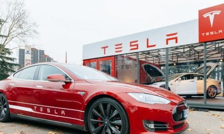 Tesla to Diversify Into Energy Generation, Storage, Says Canaccord