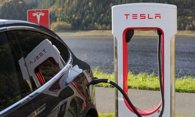 What Investors Will Be Looking For In Tesla's Earnings Report